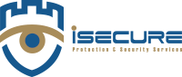 Isecure